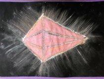 Diamantenfieber (4)