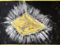 Diamantenfieber (1)