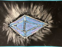 Diamantenfieber (2)