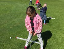 Golf 2019 (4)
