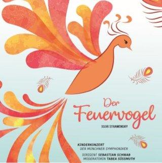 Feuervogel (4)