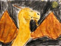 Drachen (2)