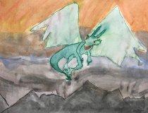 Drachen (4)