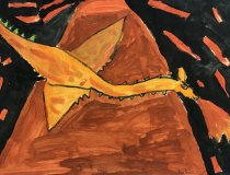 Drachen (1)