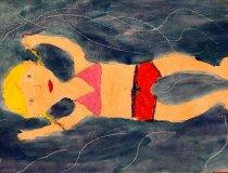Schwimmer (1)