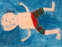 Schwimmer (4)