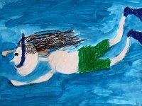 Schwimmer (6)