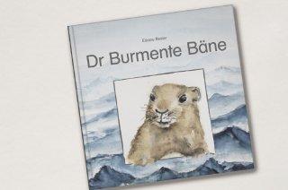 Dr Burmente Bäne (1)