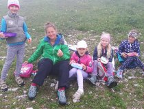 Klassenzimmer Alpen (2)