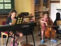 Cello (4)