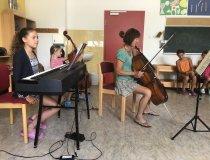Cello (1)