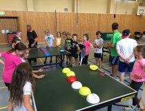 Tischtennis (4)