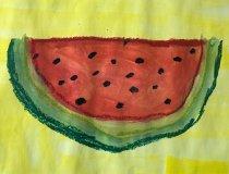 Melone (4)