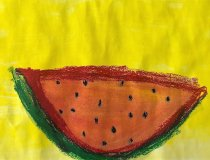 Melone (2)