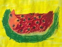 Melone (3)