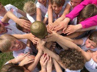 Fußballturnier2019 (5)