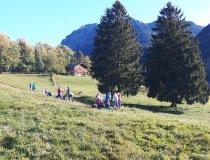 Projekttag Alpen (2)