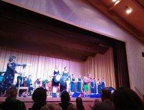 Karneval der Tiere Konzert (5)