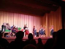 Karneval der Tiere Konzert (3)