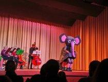 Karneval der Tiere Konzert (4)