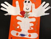 Skelette (4)