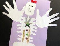 Skelette (14)
