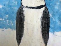 Pinguine (3)