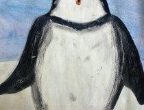 Pinguine (4)