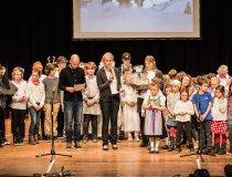 Oberstdorfer Advent 2019 (20)