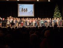 Oberstdorfer Advent 2019 (4)