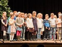 Oberstdorfer Advent 2019 (8)