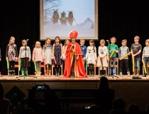 Oberstdorfer Advent 2019 (9)