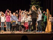 Oberstdorfer Advent 2019 (18)