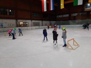 Eisstadion (5)