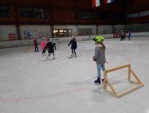 Eisstadion (1)