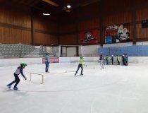 Eisstadion (3)