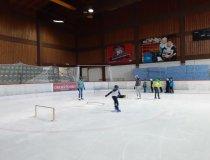 Eisstadion (4)