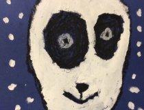 Pandas im Schneesturm (6)