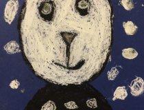 Pandas im Schneesturm (7)