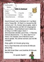 20 Omas Heafzopf