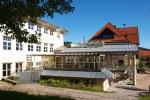 Wertach Schule