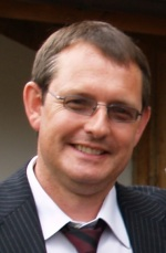 Ralf Tamler