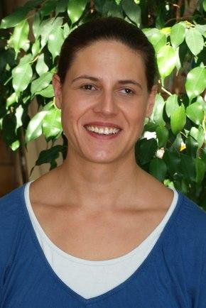 Anja Schweiger