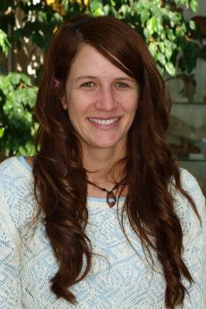 Monika Schöner