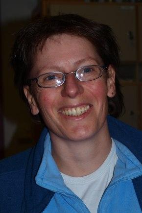 Gabriele Bleher