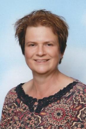 Gertrud Houbé