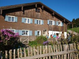 Bergbauernmuseum (4)