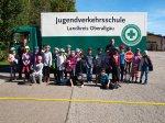 Jugendverkehrsschule 2018 (3)