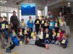 Buchübergabe Rotarier (15)