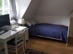 Doppelzimmer Herrenhaus Einzelbetten (2)
